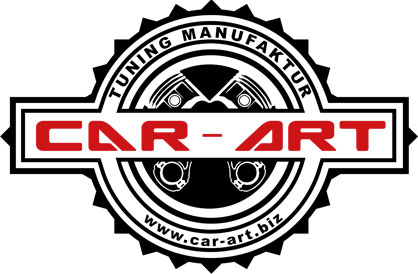 CAR-ART Logo